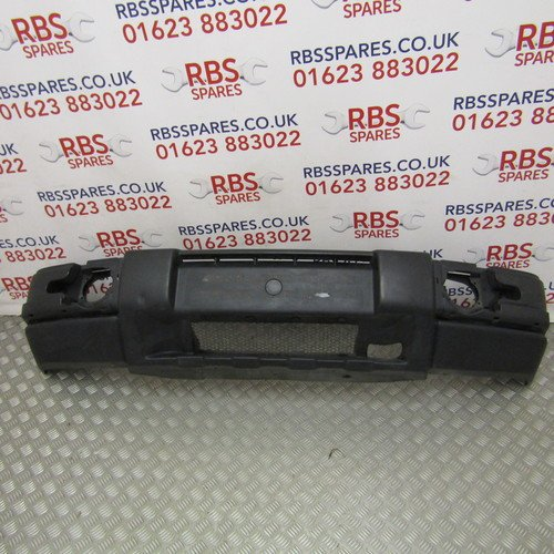 LAND ROVER DISCOVERY 2 TD5 FRONT BUMPER 2002-2005